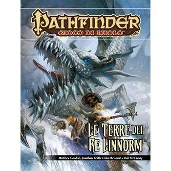 pathfinder_le_terre_dei_re_linnorm.jpg