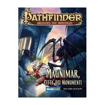 pathfinder_magnimar_citta_dei_monumenti.jpg