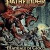 pathfinder_manuale_di_gioco.jpg