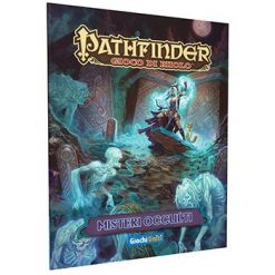 pathfinder_misteri_occulti.jpg