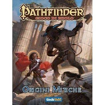 pathfinder_origini_mitiche.jpg