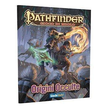 pathfinder_origini_occulte.jpg