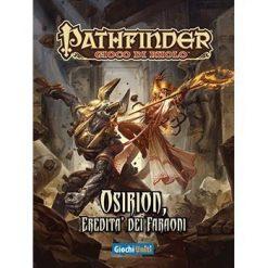 pathfinder_osirion_gdr.jpg