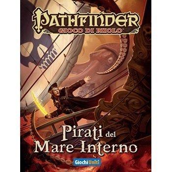 pathfinder_pirati_del_mare_interno.jpg