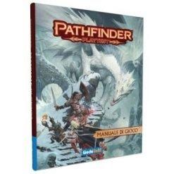 pathfinder_playtest_manuale_di_gioco.jpg