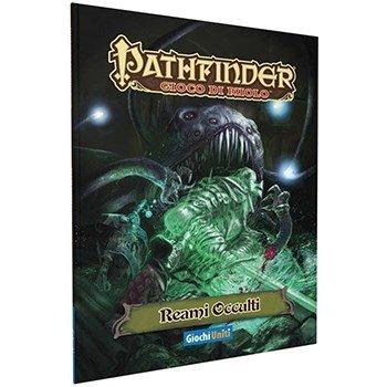 pathfinder_reami_occulti.jpg
