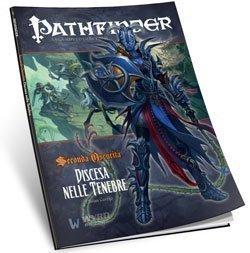 pathfinder_saga_discesa_nelle_tenebre.jpg