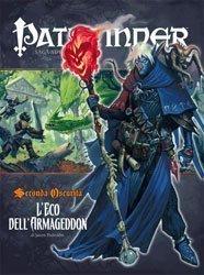 pathfinder_saga_eco_dell_armageddon.jpg