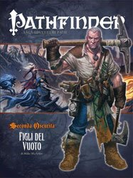 pathfinder_saga_figli_del_vuoto.jpg