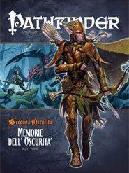 pathfinder_saga_memorie_dell_oscurita.jpg