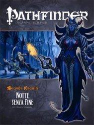 pathfinder_saga_notte_senza_fine.jpg