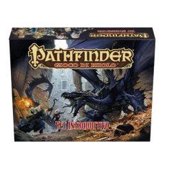 pathfinder_set_introduttivo.jpg