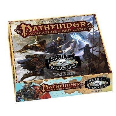 pathfinder_skull_e_shackles.jpg