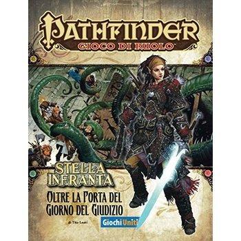 pathfinder_stella_infranta_4.jpg