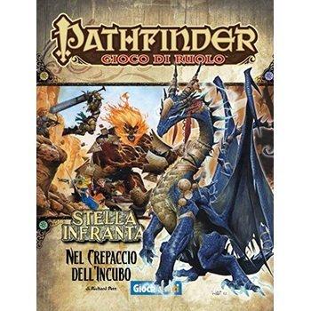 pathfinder_stella_infranta_5.jpg