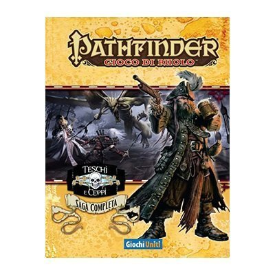 pathfinder_teschi_e_ceppi_avventura.jpg