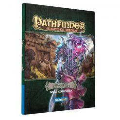 pathfinder_uccisori_di_giganti_saga_completa.jpg