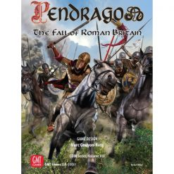 pendragon-the-fall-of-roman-britain-gmt-gioco-da-tavolo-wargame