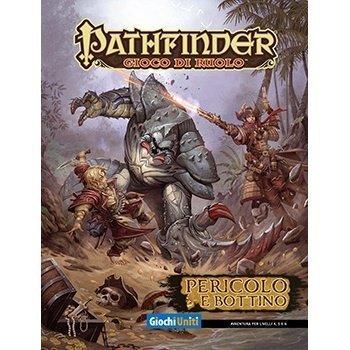 pericolo_e_bottino_pathfinder.jpg
