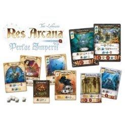perlae-imperii-carte