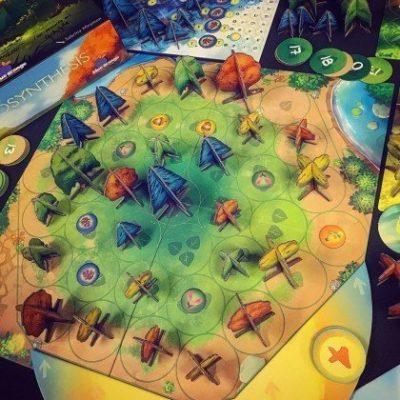 photosyntesis_panoramica_di_gioco.jpg