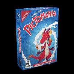 pictomania-scatola