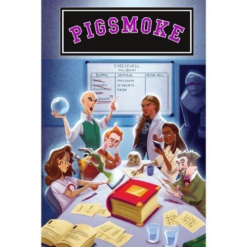 pigsmoke_gioco_di_ruolo.jpg