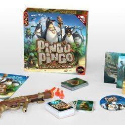 pingo_pingo_contenuto.jpg