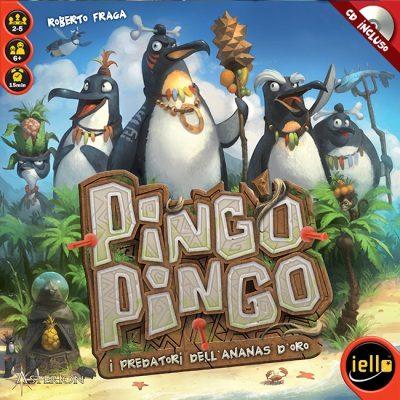 pingo_pingo_party_game.jpg