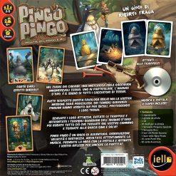 pingo_pingo_retro_scatola.jpg