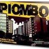 piombo-cover8.jpg