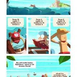 pirati_pagina.jpg