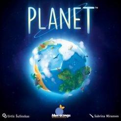 planet-gioco-da-tavolo