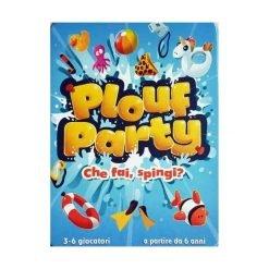 Plouf Party - gioco da tavolo