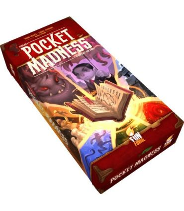 pocket_madness_gioco_di_carte.jpg