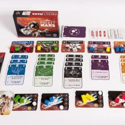pocket_mars_contenuto_del_gioco.jpg