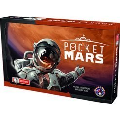 pocket_mars_gioco_di_carte.jpg