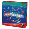 polywords-red-glove-scatola-party-game