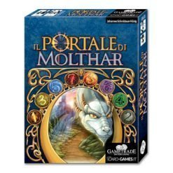 portale-box.jpg