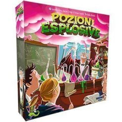 pozioni_esplosive_gioco_da_tavolo.jpg