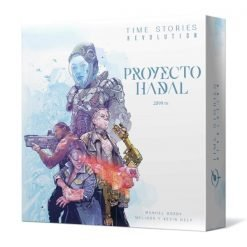 progetto-hadal-time-stories-revolution-gioco-da-tavola