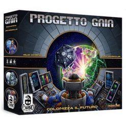 progetto_gaia_boardgame.jpg