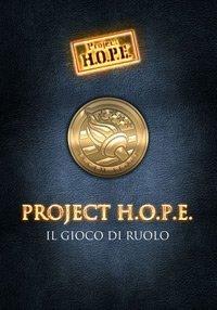 projecthope_seconda.jpg