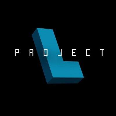 projectl