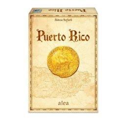 puerto-rico-2020-cover