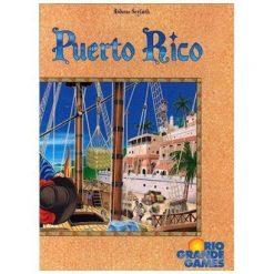 puerto_rico.jpg