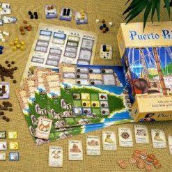 puerto_rico_contenuto.jpg
