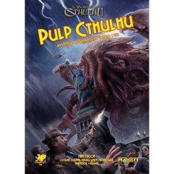 pulp_cthulhu_gioco_di_ruolo.jpg