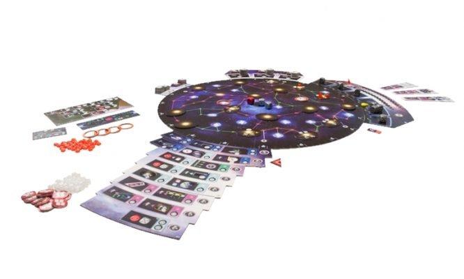 pulsar_2840_panoramica_del_gioco.jpg