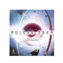 pulsar_2849_gioco_da_tavolo.jpg